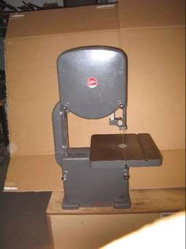 Looking for an Atlas Bandsaw