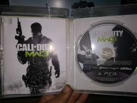 PS3/Xbox 360 Games