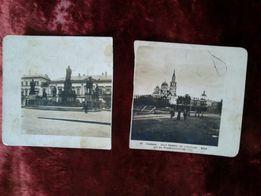 фото 1929 года карточки старые фотографии ретро