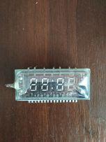 Индикатор люминесцентний ИВЛ2-7/5.