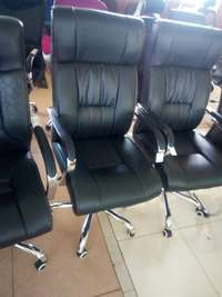 Office chair 001 0