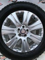 Диски Mercedes GL, ML 5x112/R19/8,5J/ET55