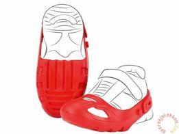 Защита захист для обуви взуття Биг Big 56455 56449