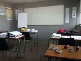 Security Training In Johannesburg
