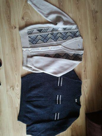 swetry L Lubin - image 1