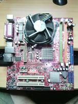 MSI 945gzm5