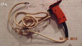Ручка для электро-та с проводом.