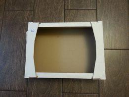Упаковка,ящик.коробка картонная для тортов,выпечки,других продуктов