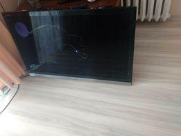Telewizor Tv Lcd Sharp LC-46LE600E t-con main duntkf 111płyta główna