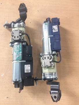 Audi Q7 Electric Tailgate lift motor for sale