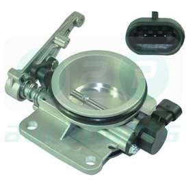 NISSAN NP200 16V CABLE THROTTLE BODIES FOR SALE