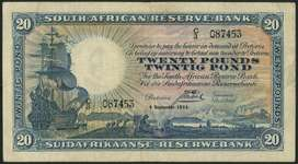 old banknotes wanted