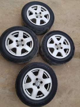 Baby Velo 14inch for sale