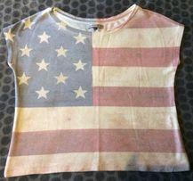 Bershka Tshirt koszulka M