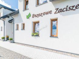 """""""Brzozowe Zacisze"""""""