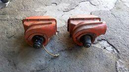 Отопитель (печка, тен) трактор, автобус.