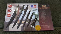 Набор ножи ф. ZILLINGER ZL- 795. 6 предметов Pieces knife set.