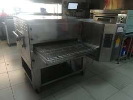 Macadams pizza oven for sale