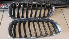 BMW Z4 FRONT GRILL AVAILABLE