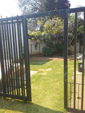 Great 3 Bedroom house close to UJ Martindale