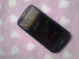 Продам телефон Samsung -S9300.