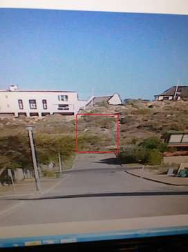 Vacant Land Forsale