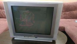 """Телевизор 25"""" JVC AV-2568TEE"""