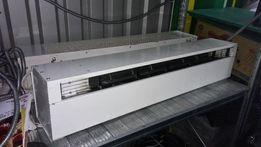 Продам тепловую завесу proton hd c1e1030. практически новая