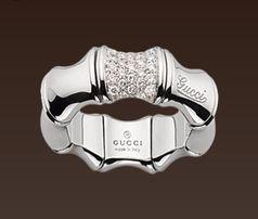 Кольца с бриллиантами под заказ