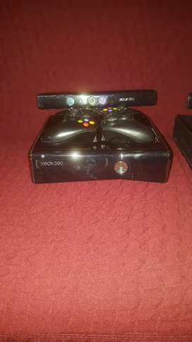 Only 1 Xbox 360