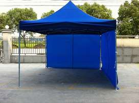 3x3m and 3x6m instant gazebos for sale