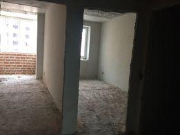 Завершення будівництва-літо 2019-26000$