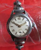 zegarek mechaniczny MILDIA swiss made