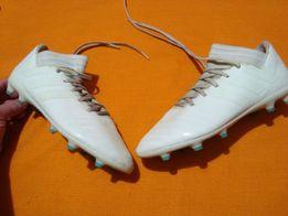 korki Adidas Nemesis roz 37-( 1/2) -23.5 cm-Super