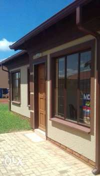 Image of Newly Quality Built Houses for sale,