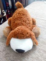 Продам іграшку собаку