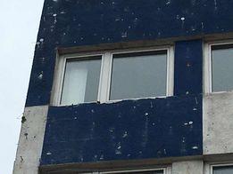 Okno PCV 200x142