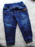 Spodnie F&F Kids 12-18 miesięcy
