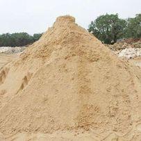 Сыпучие стройматериалы: Песок Щебень Граншлак с доставкой