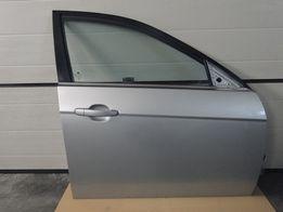 Продам Дверка, Дверь Двери передню праву до Chevrolet Epica