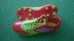 nowe buty piłkarskie 38