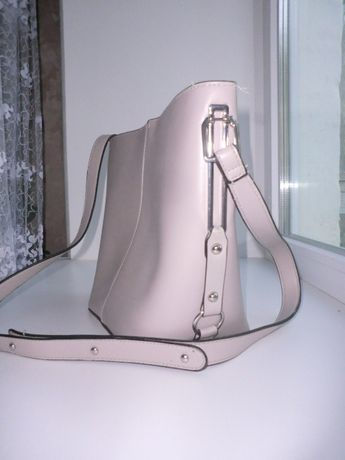 сумка женская Николаевское - изображение 2