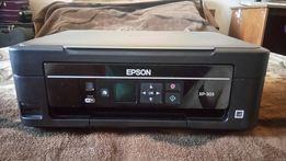 Принтер (МФУ) Epson xp 303