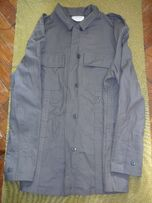 Куртка - спецодежда