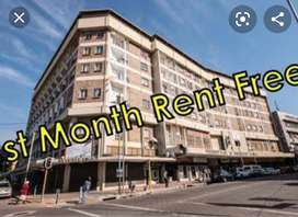 MABONENG STUDIO APARTMENTS AVAILABLE..FIRST MONTH RENT FREE SPECIAL !!