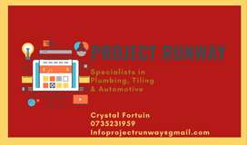 Automotive and Plumbing Services
