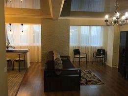 Центр!!! Новые VIP-апартаменты!!!