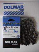 Фирменные цепи супер зуб для электропилы, бензопилы - 100% оригинал!