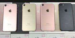 Iphone 7 • 128 gb • оригінальні з США • Магазин