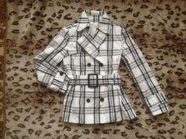 Пиджак Zara куртка,44-46 раз. 500руб.